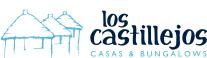 Los Castillejos
